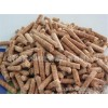 Direct selling bio energy biomass pellet fuel / high calorie bio particles / environmentally friendl