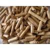 生物能源、生物质颗粒、竹屑颗粒