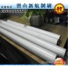Direct selling sponge water absorbent roller sponge water absorbing stick for glass surface cleaning