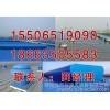 Hefei wind power equipment power hood / ventilated building wholesale sale