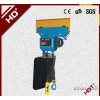High quality loop chain electric hoist Zhejiang double bird SHH wind energy equipment maintenance