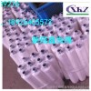 [durable not] PVC\PVA sponge absorbing water stick glass surface water absorbent roller