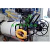 Disinfection and pest control pest control spraying machine disinfection spraying machine price high