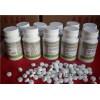 小瓶装100片豆芽药剂 生豆芽杀菌剂保鲜剂 发豆芽消毒剂防腐