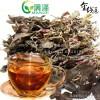 The efficacy of plant raw medicinal herb Anoectochilus roxburghii, Yunnan man Ze authentic Fujian hi