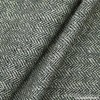 Qi polyester cotton fabric polyester fabric market price of polyester cotton fabric polyester fabric