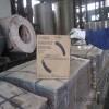 ايسر أمريكا / تيانجين / المبيعات تيانجين الكهربائية قطاع الصلب اللكم هوائي ضخم آلة الرجل
