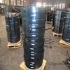 Tianjin Hongmei strip steel belt Tianjin enamel steel belt factory wholesale wholesale Tianjin hot g