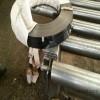 تيانجين وانغ مي الشريط الطلاء الشريط التعبئة بالجملة تيانجين الكهربائية حزام الصلب آلة التعبئة الغذا