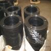 Wang Mei strip Tianjin paint packing strip wholesale manufacturers of high strength packing strip Ti