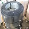 تيانجين hongmei الشريط حزام الصلب مصنعين يمكن أن حزمة بالجملة الساخنة الصلب المجلفن قطاع الصلب و