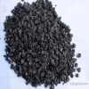 Weifang Feng Xin chemical annual wholesale petroleum coke sales