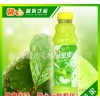 Apple fruit drink Apple juice, soft drinks, food and beverage 500mll beverage factory