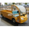 Jiangxi electric trucks other non-motor vehicle accessories