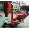 Tai ' an automatic feed mill manufacturers selling biological products multifunctional mill