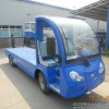 Hubei electric trucks other non-motor vehicle accessories