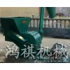 Zaozhuang multi-function rice mill supply of biological products made up a powder fine grinder