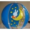 Factory green PVC Inflatable beach ball Inflatable beach ball inflatable ball