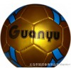 Manufacturers processing processing jifeng soccer ball games, sports supplies, sewing machines, 15th