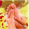 Foot health | foot reflexology massage