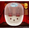 Direct health state of KN201B foam Foot Massager foot bath basin automatic heating electric massage