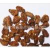 الجملة ذات جودة عالية العشبية الأعشاب في الشرنقة، دودة القز الشرنقة 52 يوان / المواد الخام الحيوانية