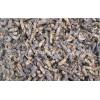 الجملة من الأدوية العشبية الصينية الأصل حيوان الخلد الصراصير اللي tonglin تورم المياه دي