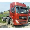 Dongfeng other transportation equipment