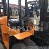 Handling equipment forklift, forklift for sale transportation transportation in Hangzhou Hangzhou co