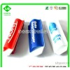 Environmental friendly, non-toxic, ROHS standard ski ski ski / sports protective clothing, comfortab