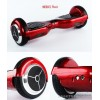 Automatic two wheeled balancing two wheeled electric car car somatosensory shilly car car electric c
