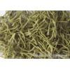 Wholesale high quality herbal Honeysuckle flowers, Camellia tea