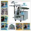 Kuehne machinery packing machine of Chinese herbal medicine herbal packaging machine