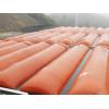 Kui green QKZQ, green farming biogas facility engineering integration