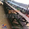 Belt conveyors suitable for stone, minerals, cement, coal, grain and other materials conveying equip