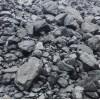 Coal washing coal washery coal processing, Shandong coal