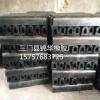 Manufacturer supplies the D200 rubber fenders, rubber anti-collision – port terminals, piers of nece