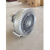 GL610300 wholesale supply of seals used for conveying equipment gas Vortex type explosion-proof fans