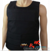 Kevlar body armor, safety protection, line world – the great wall Jiangxi great wall protection equi