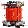 Xi'an transformer transformer factory supply SGB (H) 1000/10 series dry type transformer nationwide
