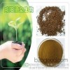 Plant extracts, anti-inflammatory, blood pressure, blood cholesterol
