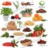 萝卜硫素,纯天然优质植物提取物,保健品原料