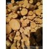 植物提取物    优质东革阿里提取物(CAS号37339905)厂价出售