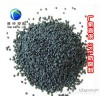 3PE anticorrosive material / natural gas long distance pipeline anticorrosive material