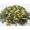 Tea, jasmine tea wholesale, Ming Qing Shui Yun bitan snow bulk wholesale, Sichuan tea outlets, while