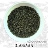 Wholesale all kinds of tea black tea oolong tea wholesale 11