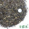 2014 Jasmine tea Jasmine in hengxian County, Guangxi small cheap Jasmine tea Jasmine tea wholesale m