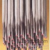 Ni102 nickel and nickel alloy electrodes