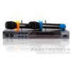 Professional audio equipment imports of professional audio equipment Xiamen sound Lipu audio set pro