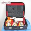 Fire fighting equipment fire emergency box fire escape treasure for family hospital Hotel Hotel esca